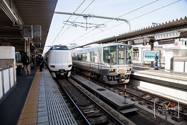 天橋立-2668.jpg