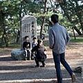 天橋立-2725.jpg