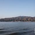 天橋立-2745.jpg