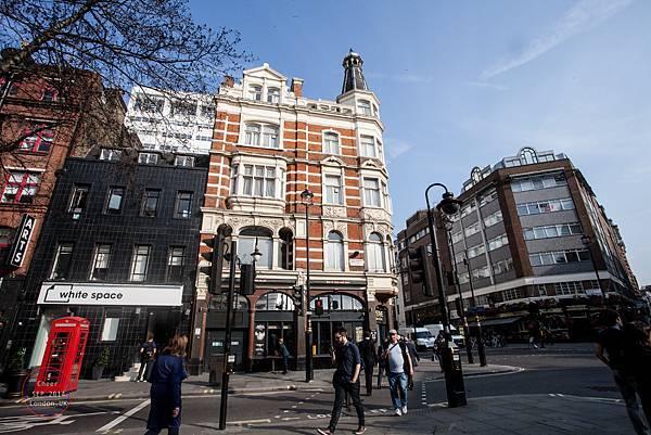 倫敦圖-5835.jpg