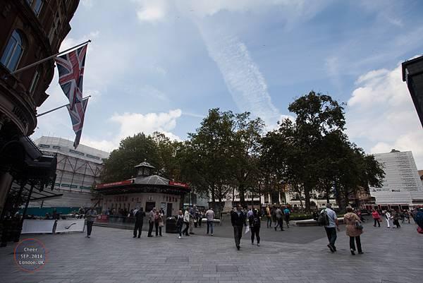 倫敦圖-5888.jpg