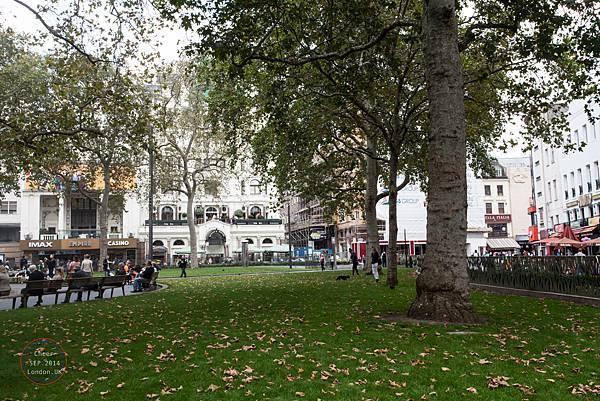 倫敦圖-5889.jpg