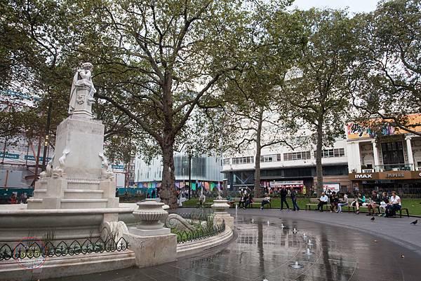 倫敦圖-5891.jpg