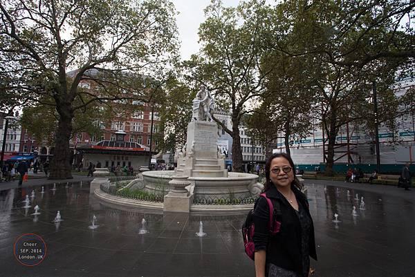 倫敦圖-5894.jpg