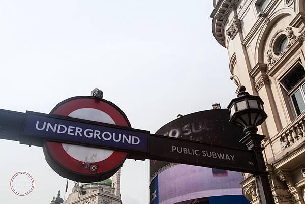 倫敦圖-5945.jpg