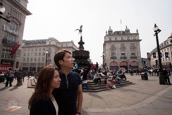 倫敦圖-5954.jpg