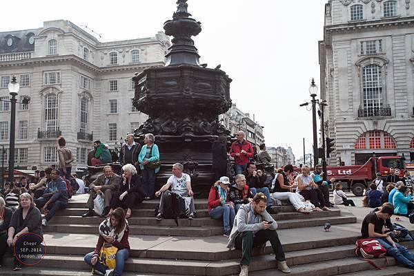 倫敦圖-5957.jpg