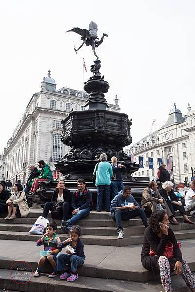 倫敦圖-5960.jpg