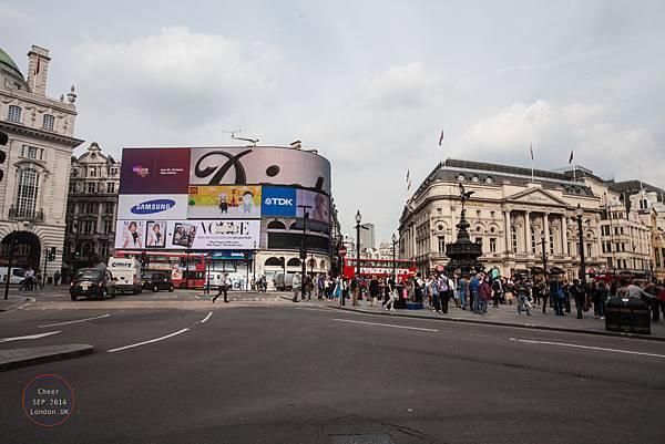 倫敦圖-5961.jpg