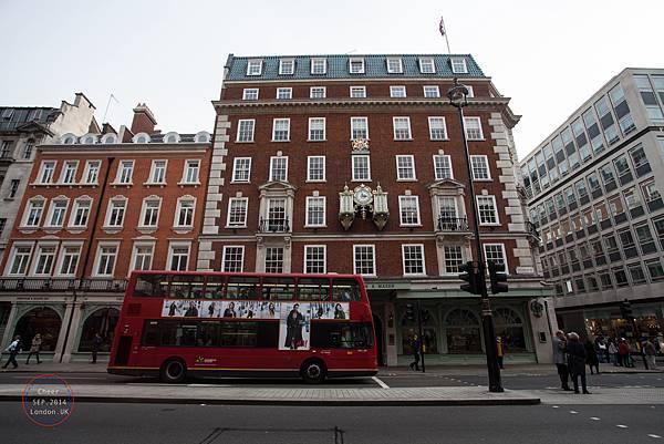 倫敦圖-5965.jpg