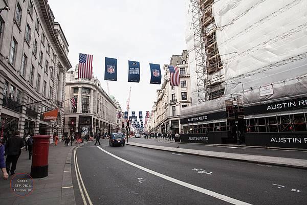 倫敦圖-5968.jpg