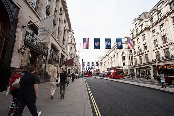 倫敦圖-5969.jpg