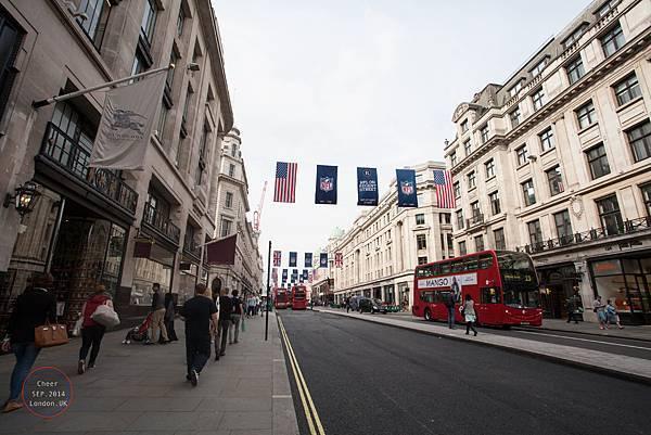 倫敦圖-5970.jpg