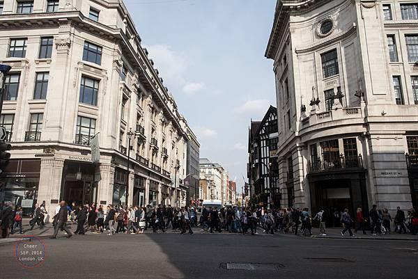 倫敦圖-5978.jpg
