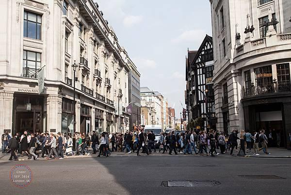 倫敦圖-5979.jpg