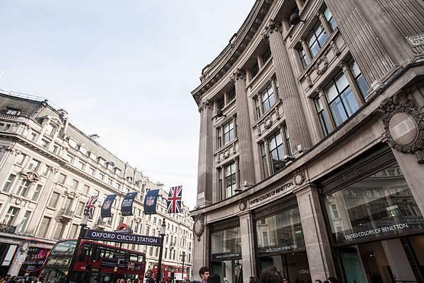 倫敦圖-5982.jpg