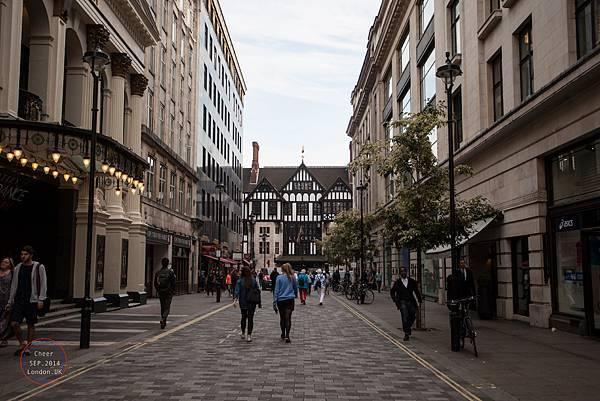 倫敦圖-5985.jpg