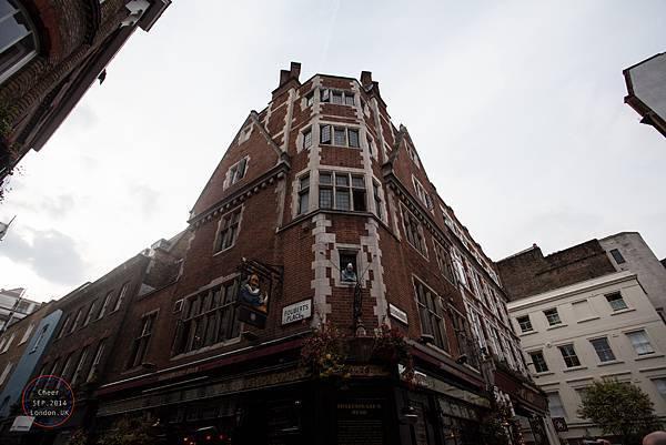 倫敦圖-6003.jpg