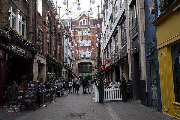 倫敦圖-6009.jpg