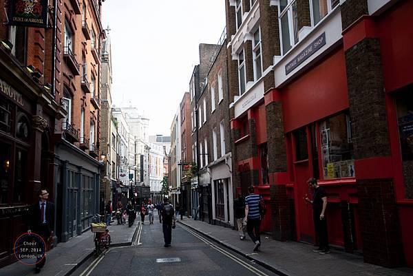 倫敦圖-6013.jpg