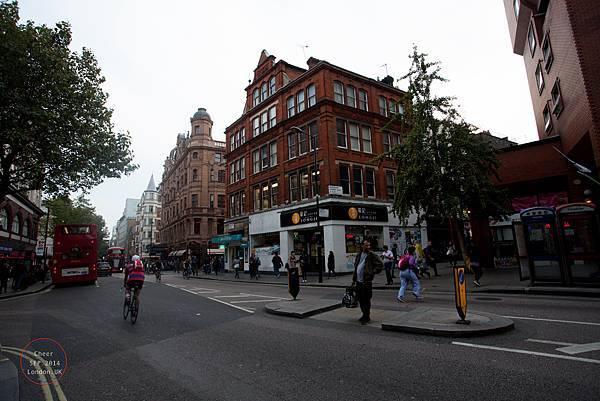 倫敦圖-6021.jpg