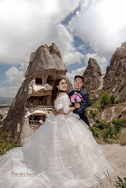 Turkey wedding-2-5.jpg