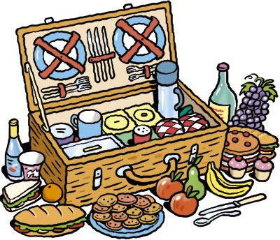 food_hamper_124015.jpg
