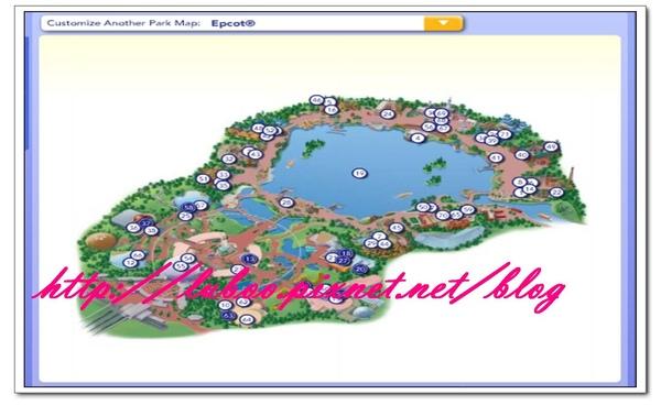 ecpot map.jpg
