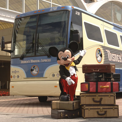 wdw_magical_express.jpg