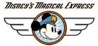 202px-Disney's_Magical_Express_Logo.JPG