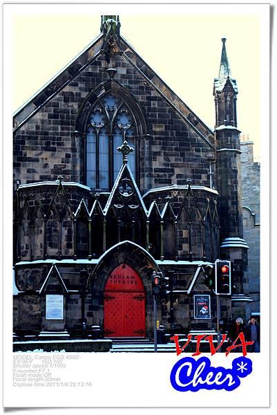 Edinburgh18.jpg