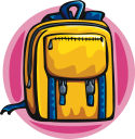 backpack31121_004507_tns.png