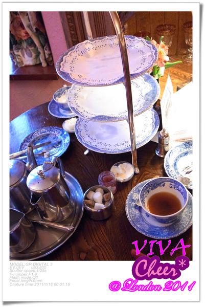 下午茶18.jpg