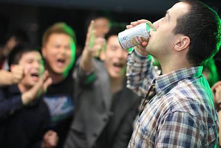 啤酒大赛(001).jpg
