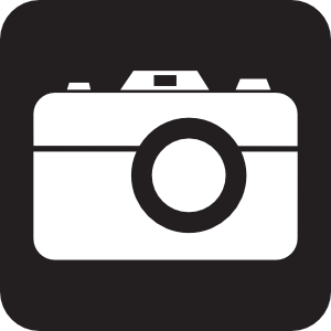 12074316381897390831camera black.svg.med.png