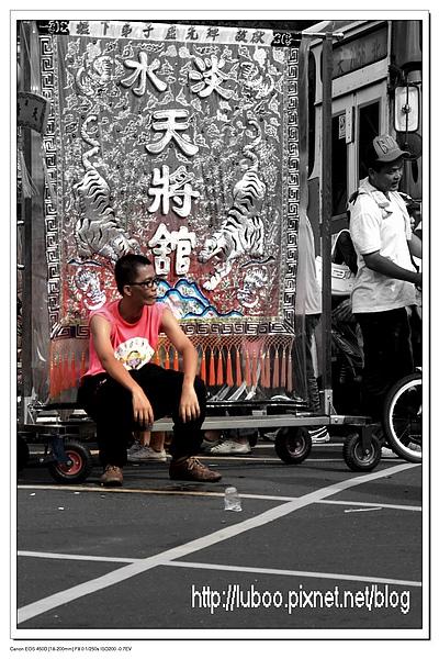 IMG_0491.jpg