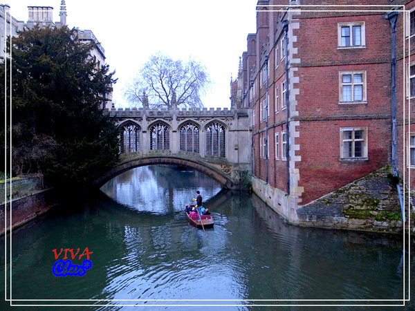 cambridge26.jpg