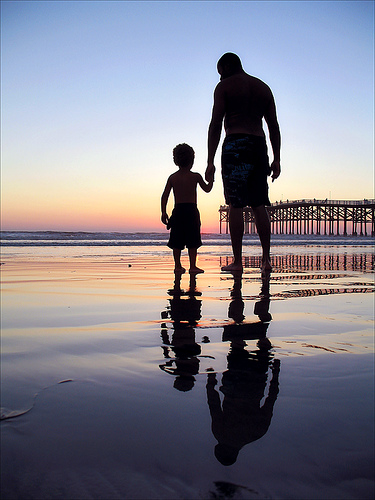 father-and-son-beach.jpg