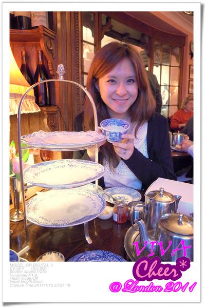 下午茶17.jpg