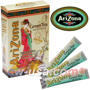 tea-arizona-sticks-green-tea-ginseng-box.jpg