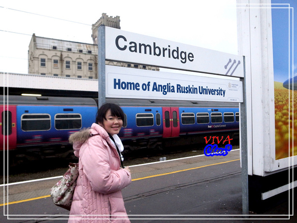 cambridge11.jpg