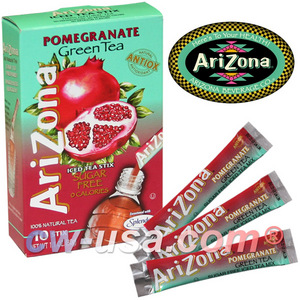 tea-arizona-sticks-green-tea-pomegranate-box.jpg