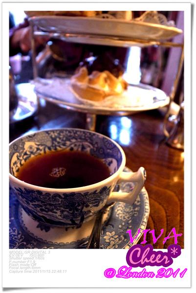 下午茶09.jpg