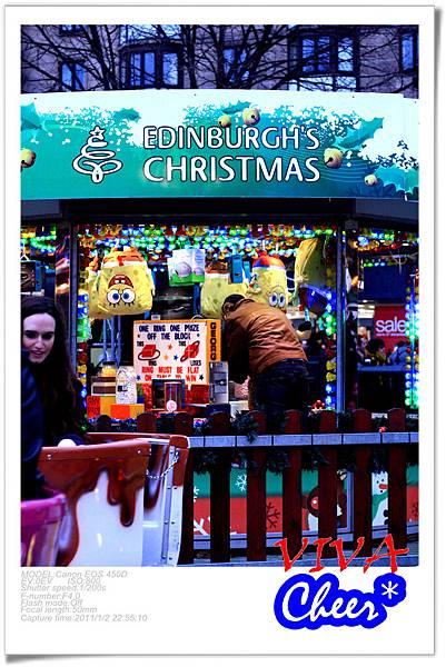 Edinburgh00.jpg
