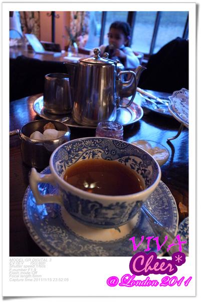 下午茶16.jpg