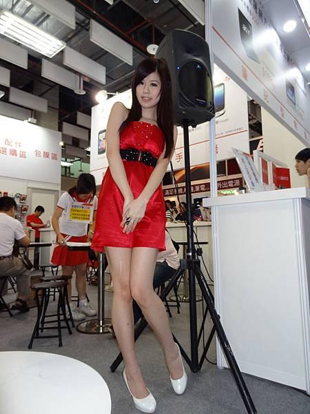 aDSC00327.jpg