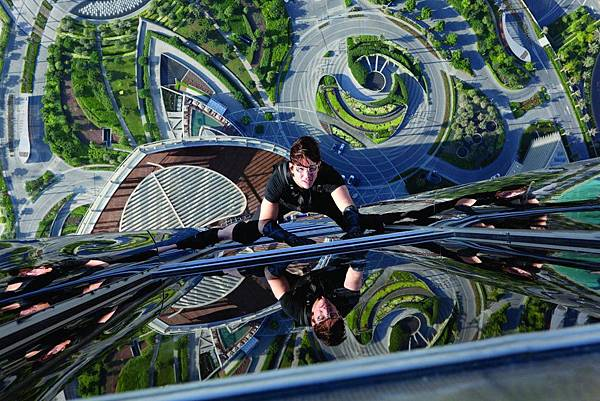 Mission_Impossible-Ghost-Protocol.jpg
