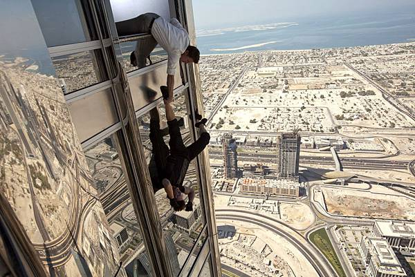 Mission-Impossible-Ghost-Protocol-3.jpg
