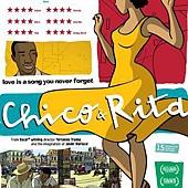 Chico_Rita