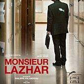 monsieur-lazhar-300